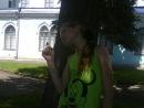 Юлия Бондаренко фото #25