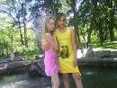 Юлия Бондаренко фото #19