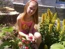 Юлия Бондаренко фото #2