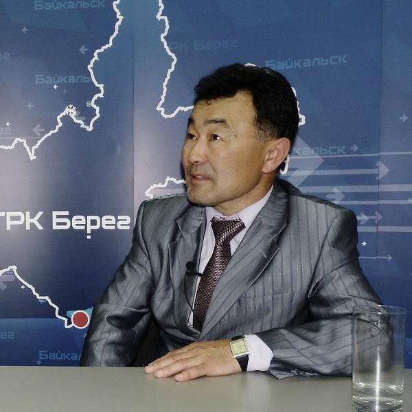 В.И. Пинтаев