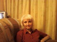 Елена Вагнер, 30 ноября 1974, Москва, id88739101