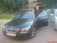 Ivan Rastomans, 4 июня , Санкт-Петербург, id9727794