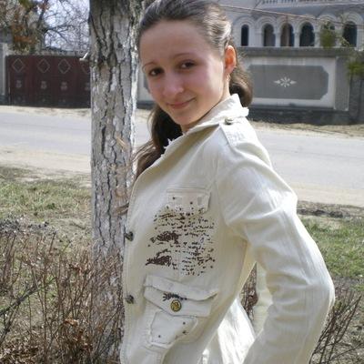Танюша Колдарь, 30 марта 1995, Красноярск, id95460281