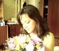 Сюзанна Василян, 30 апреля , Самара, id119995405