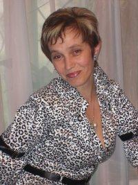 Алла Ложкина, 1 октября , Екатеринбург, id68260482