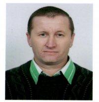 Евгений Мирошниченко, 8 октября 1964, id76745299