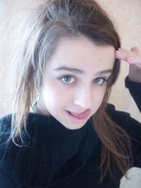 Julia Ushakova, 15 августа 1988, Бобруйск, id96394207