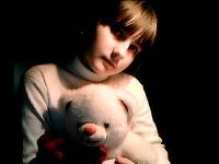 Лизавета Любимова, 28 августа 1993, Саратов, id113931101