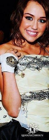 Miley Cyrus, 9 апреля 1952, Борисполь, id114755089