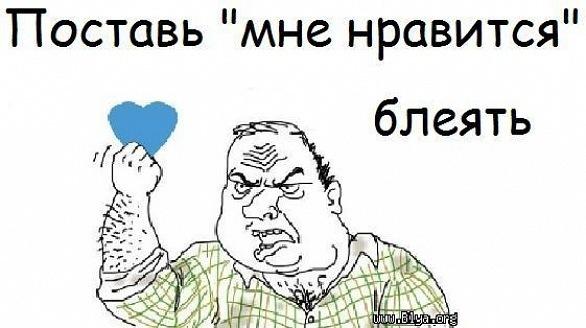 Alexander Gromov |