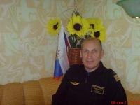 Сергей Чесноков, 24 января 1978, Лебяжье, id152267774