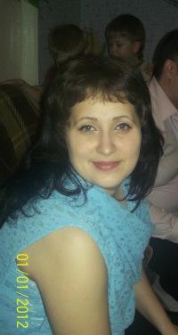 Татьяна Юрченко, 31 октября 1979, Красноярск, id154762091
