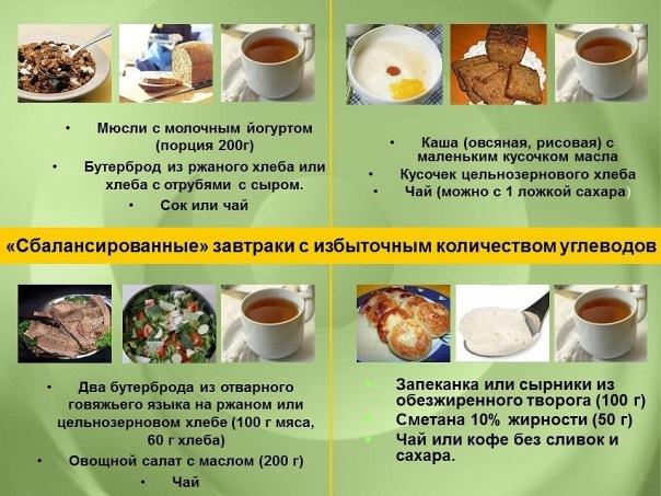 http://cs9940.vk.me/u3966236/125795839/x_573523ca.jpg