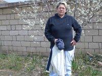 Oksana Guliyeva, Имишли