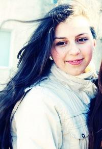 Ana Rabacu, 26 сентября , Львов, id64468061