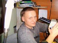 Николай Борихин