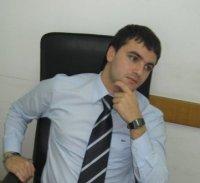 Руслан Кулиев, 3 февраля 1987, Краснодар, id92850014