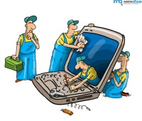 Выгодный курс валют красноярск