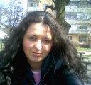Оля Лысенко, 11 января 1993, Санкт-Петербург, id107424158