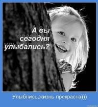 Анна Анна, 27 июня , Москва, id1498501