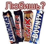 Erlan Okutaev, id154311531