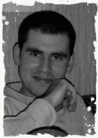 Евгений Коваленко, 21 мая 1987, Киев, id15744451