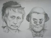 Федор Батарейкин, 1 января , Уфа, id161794049