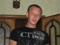 Андрей Гусаров, 7 ноября 1989, Тула, id171075773