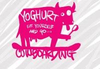 Yoghurt Team