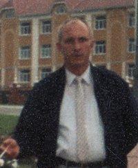 Игорь Томчук, 21 августа 1991, Теофиполь, id57353291