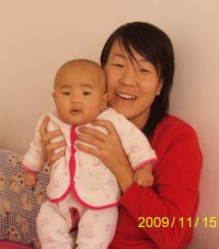 Jing Liu, 28 мая , Киев, id61496058