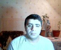 Мовсум Гусейнов, Джалилабад