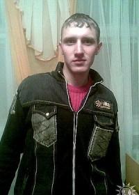 Денис Рябцев