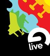 Основы Ableton Live. Открытый мастер-класс.