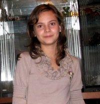 Тамара Сеченова, 18 февраля , Волгоград, id111111058
