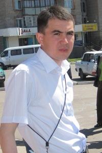 Жумагул Боранбай, 3 декабря 1981, Саратов, id113931103
