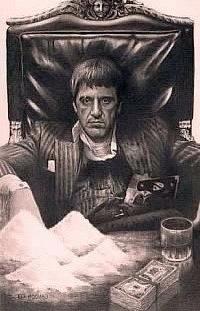 Вася Ромашкин, 12 августа 1981, Йошкар-Ола, id120825475