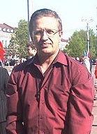 Валерий Смирнов, 26 июня , Борисоглебск, id147480671