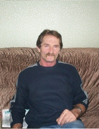 Александр Лаюшкин, 24 сентября , Новосибирск, id153468304