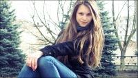 Dana Winchester, 23 декабря 1978, Брянск, id169315613