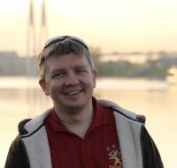 Иван Федоренко, Boston