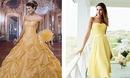 Интернет-магазин свадебных платьев цветных.