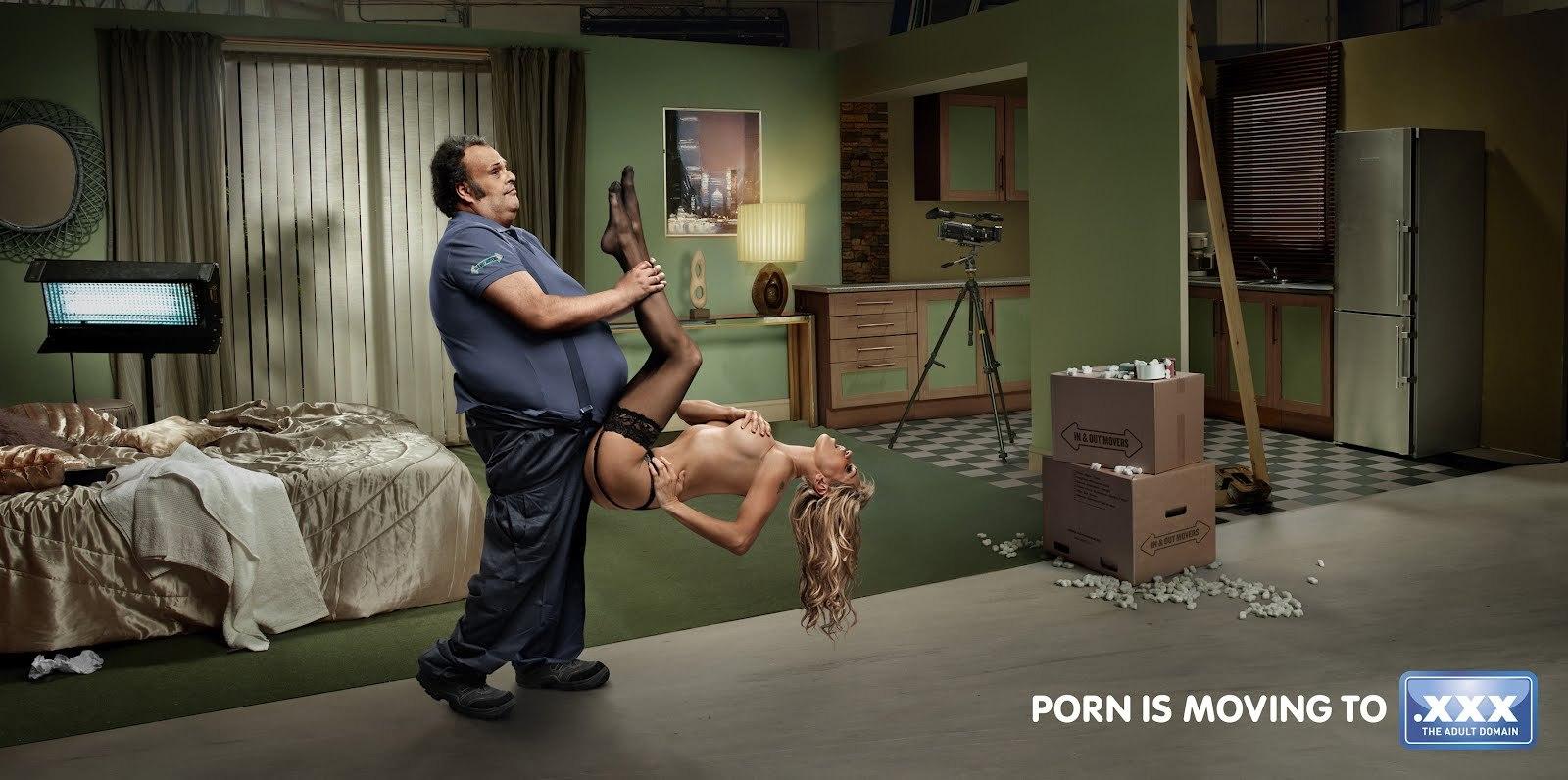 smeshnoe-porno-reklama-foto-tolstie-babi-v-trusah