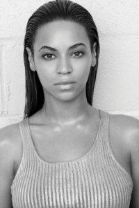 Beyoncej Knowles