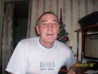 Валера Андреев, 15 августа 1990, Новоузенск, id65866742