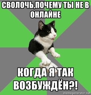 https://pp.vk.me/c9942/u81000718/136239173/x_96f5e4aa.jpg