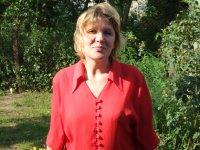 Наталья Сапешко, Копыль, id88234023