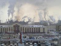 Дед Мозай, 5 сентября , Москва, id102251603