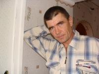 Евгений Пасюков, 19 февраля , Волгоград, id123115064