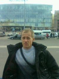 Гастан Аламут, 24 сентября , Санкт-Петербург, id153468305